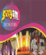 Satyam Decorators