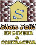 Sham Patil Engineer & Contractor
