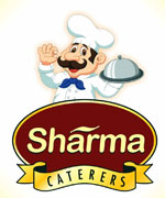 Sharma Caterers