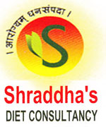 Shraddha Diet Consultancy