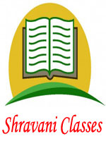 Shravani Classes