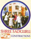 Shree Sadguru Constructions & Developers | SolapurMall.com