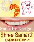 Shree Samarth Dental Clinic