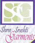 Shree Srushti Garments