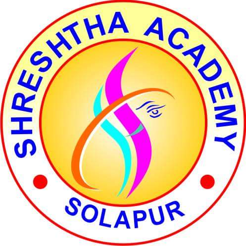 Shreshtha Academy