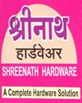 Shrinath Hardware