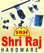 Shriraj Hardware
