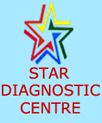 Star Diagnostic Centre | SolapurMall.com