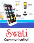 Swati Communication | SolapurMall.com
