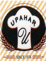 Upahar Cake,Cooking & Cafe
