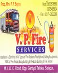 V.P.Fire Services
