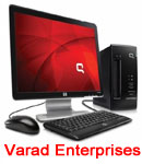 Varad Enterprises