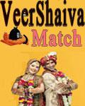Veershaiva Match