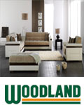 Woodland Furniture | SolapurMall.com