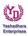 Yashdhara Enterprises