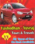 Yashodhan-Yuvraj Tours & Travels