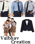 Vaibhav Creation