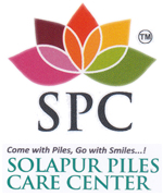 SOLAPUR PILES CARE CENTER | SolapurMall.com