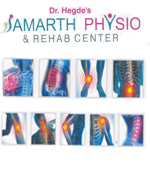Samarth Physio And Rehab Center | SolapurMall.com