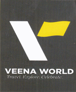 Veena World | SolapurMall.com