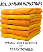 M/s Jamuna Industries