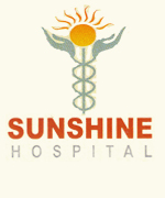 Sunshine Hospital | SolapurMall.com