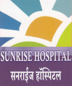 Sunrise Hospital | SolapurMall.com
