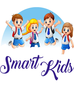 Smart Kids | SolapurMall.com