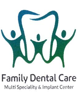 Family Dental Care | SolapurMall.com