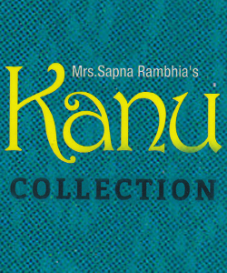 Kanu Collection | SolapurMall.com