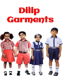 Dilip Garments