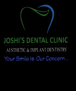 Dr Joshis Dental Clinic
