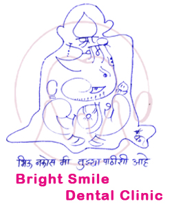 Bright Smiles Dental Clinic | SolapurMall.com