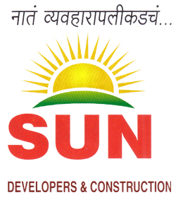 SUN DEVELOPERS & CONSTRUCTION | SolapurMall.com