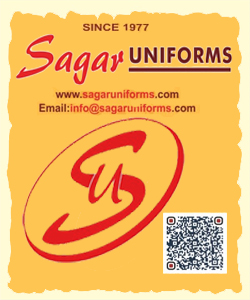 SAGAR SYNTHETICS