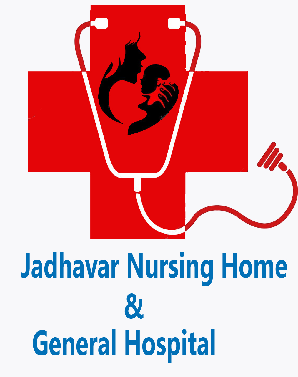 JADHAVAR NURSING HOME & GENERAL HOSPITAL