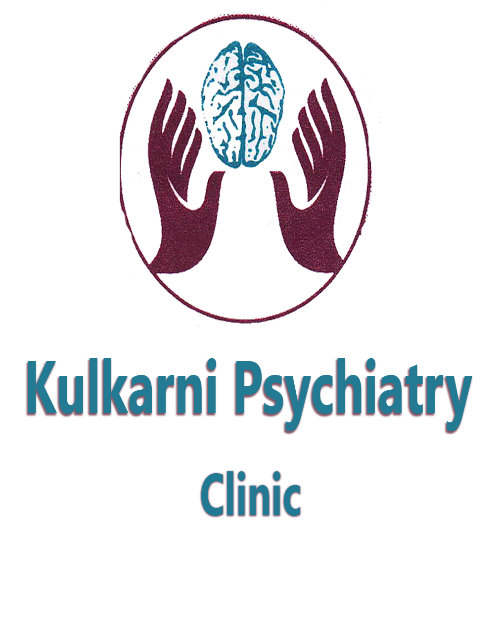 KULKARNI PSYCHIATRY CLINIC