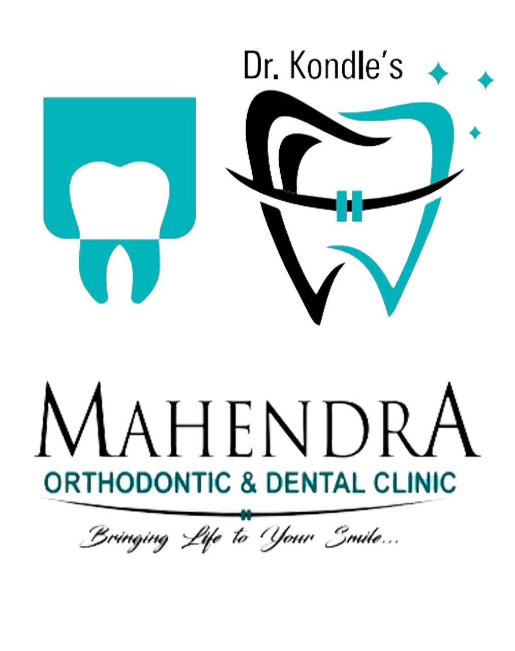MAHENDRA ORTHODONTIC AND DENTAL CLINIC