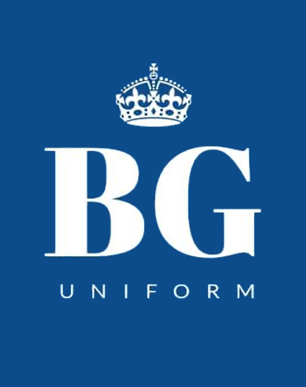 BALAJI GARMENT <BR> SCHOOL UNIFORM SPECIALIST