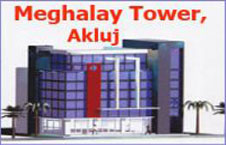 http://cp.solapurmall.com/homeflashimages/Meghalay towers.JPG